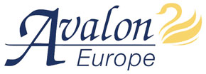 Avalon Europe Logo