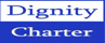 Dignity Charter Logo